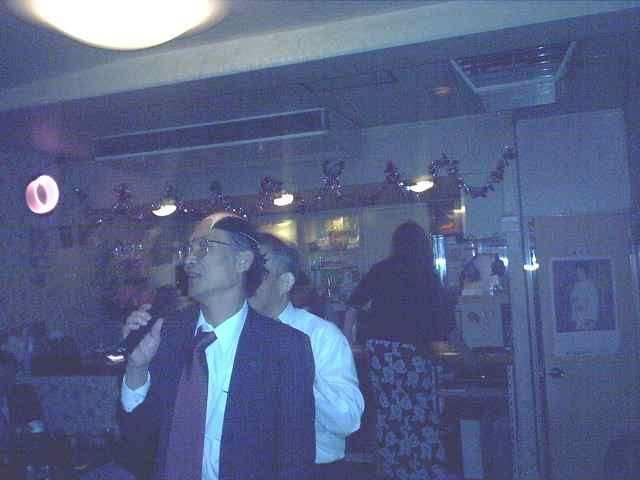 manten2003.12.13
