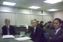 manten2003.12.02