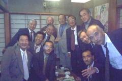 manten2003.12.05